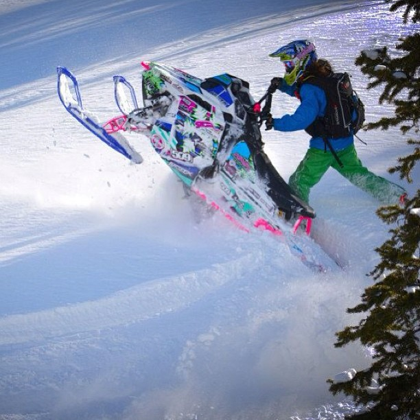 Instagram-photo-by-nwsledder-NWSledder-Iconosquare-wallpaper-wp4408423