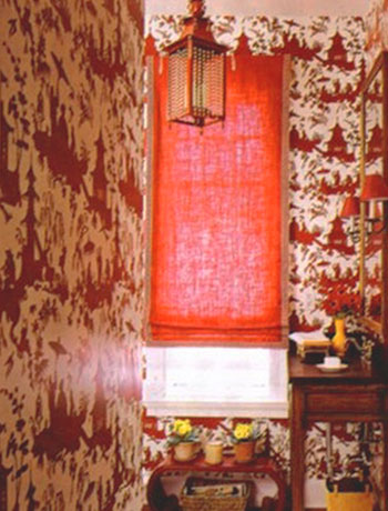 Interior-Design-by-Meg-Braff-Waterhouse-WH-Jardin-Chinois-Meg-Braff-Interior-Design-wallpaper-wp6004156