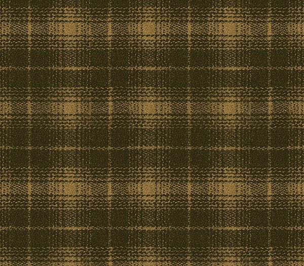 Interior-Place-Green-and-Black-Nordic-Plaid-wallpaper-wp5806934