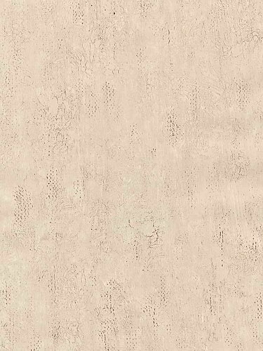 Interior-Place-Ivory-Cream-Faux-Textured-wallpaper-wp5806935