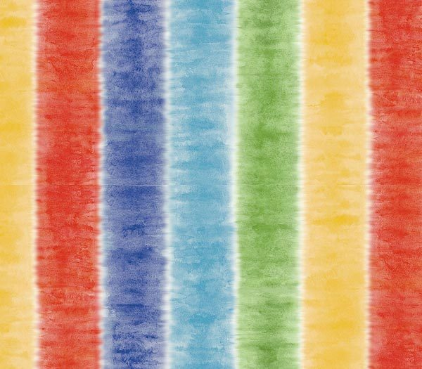 Interior-Place-Primary-Rainbow-Stripe-wallpaper-wp5806945