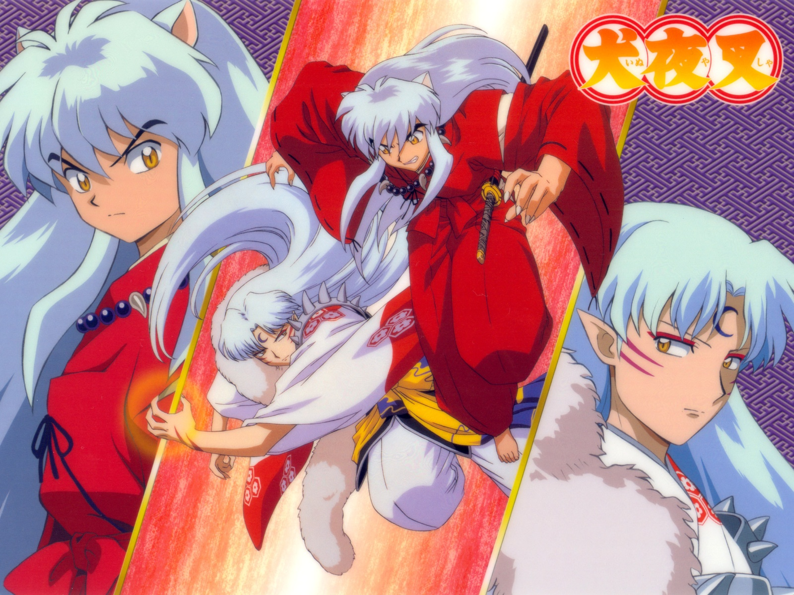 Inuyasha-And-Sesshomaru-Wallpaper-wallpaper-wp4807706