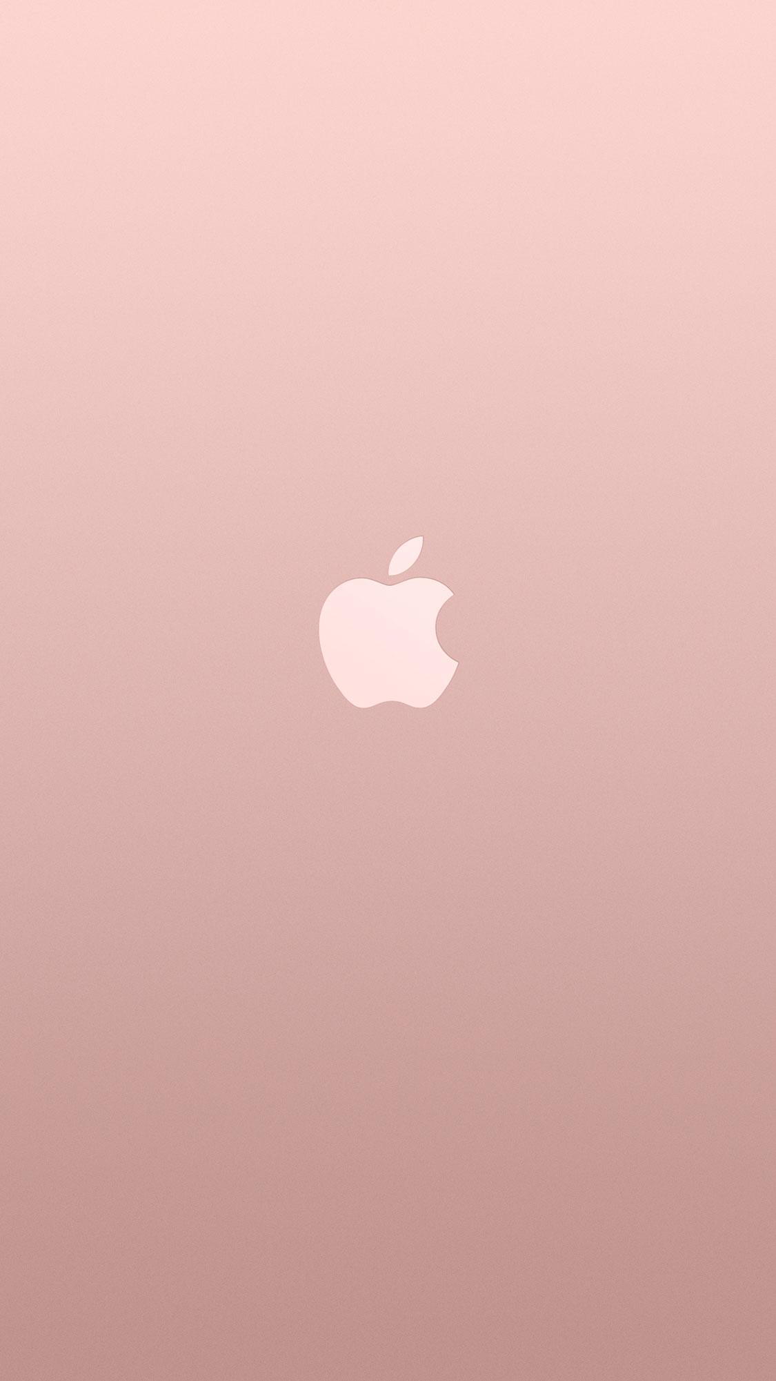 Iphone-Rose-Gold-iphonerosegold-wallpaper-wp426576