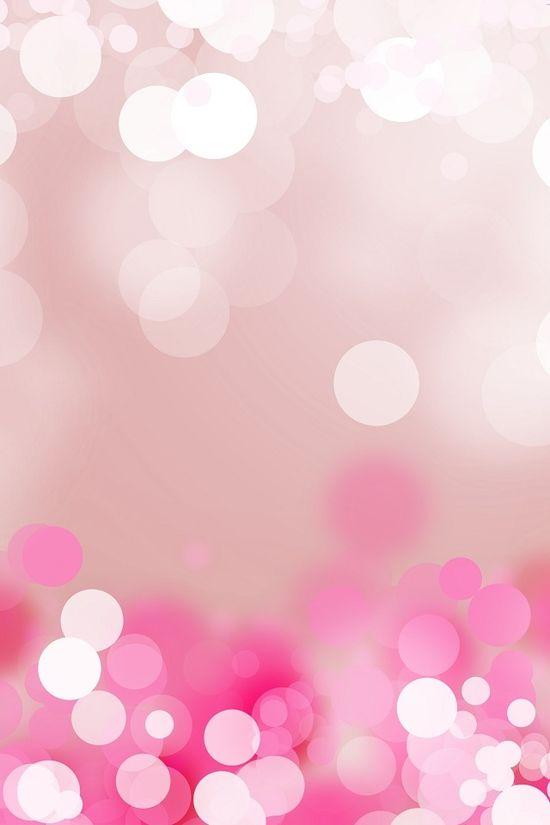 Iphone-http-phonewallpaperideas-blogspot-com-wallpaper-wp4807753