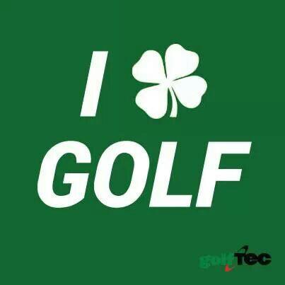 Irish-golf-wallpaper-wp426665