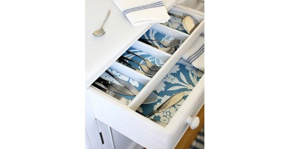 Is-this-not-the-most-stunning-cutlery-drawer-ever-wallpaper-wp4807821