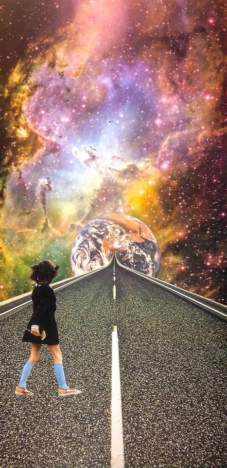 It-s-a-long-road-ahead-wallpaper-wp4408582