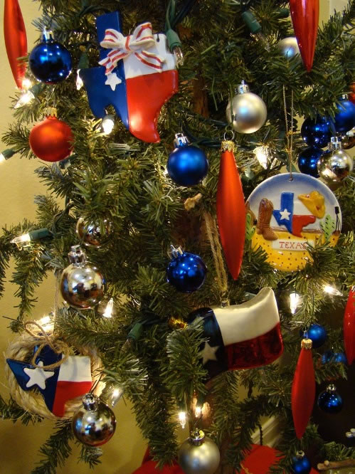 It-s-a-very-Texan-Christmas-wallpaper-wp426677