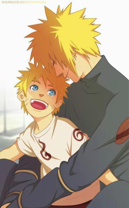 It-s-actually-Naruto-Minato-but-with-the-release-that-a-new-mini-series-is-coming-wallpaper-wp4408584