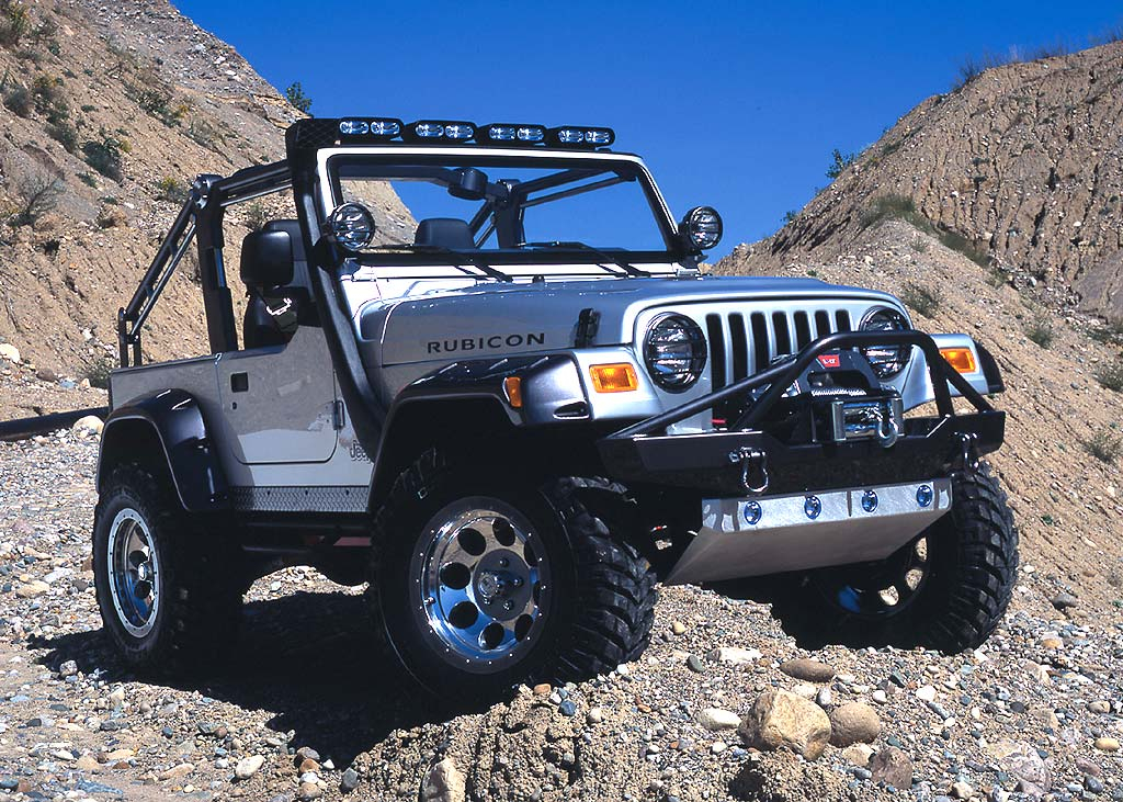 JEEPcollective-wallpaper-wp4408714