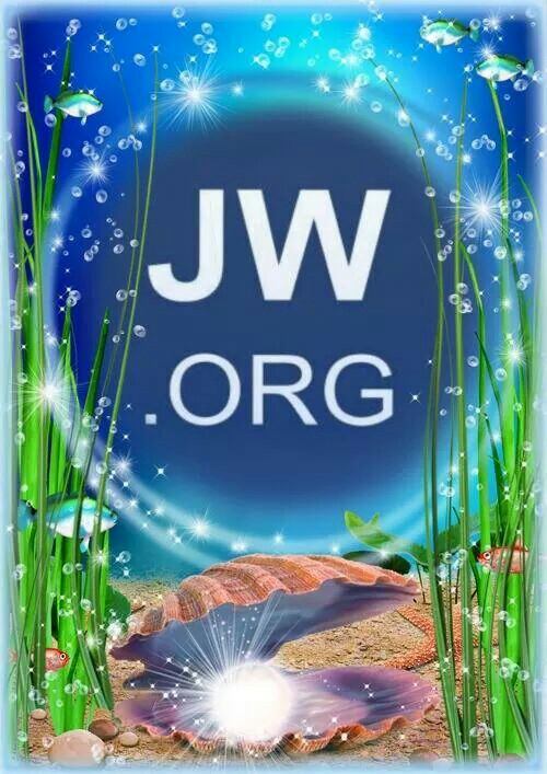 JW-ORG-Click-for-Home-page-wallpaper-wp426836-1
