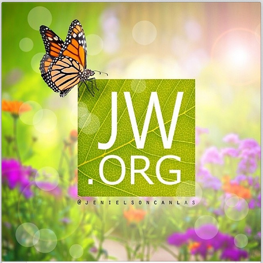 Jw online-dating-site