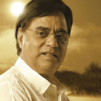Jagjit-Singh-February-%E2%80%93-October-wallpaper-wp4807870