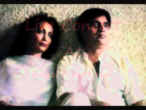 Jagjit-and-Chitra-Singh-Kothe-Te-Aa-Mahiya-Live-in-Concert-wallpaper-wp4807864
