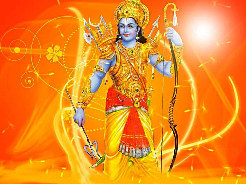 Jai-Shri-Ram-Free-Download-wallpaper-wp5606015