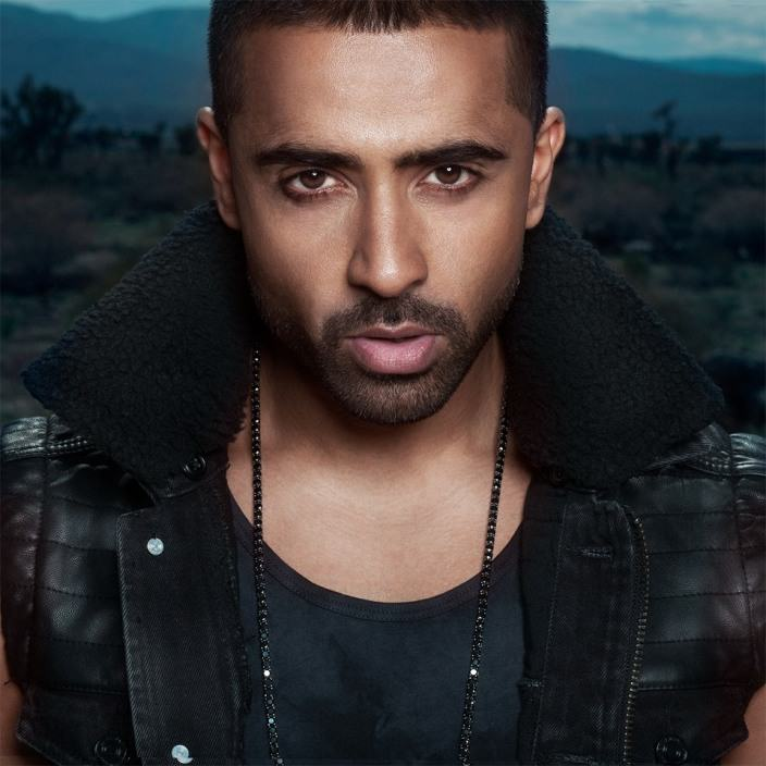 Jameson-%E2%80%93-Jay-Sean-Official-Video-http-voiceofsoul-it-jameson-jay-sean-wallpaper-wp5208095