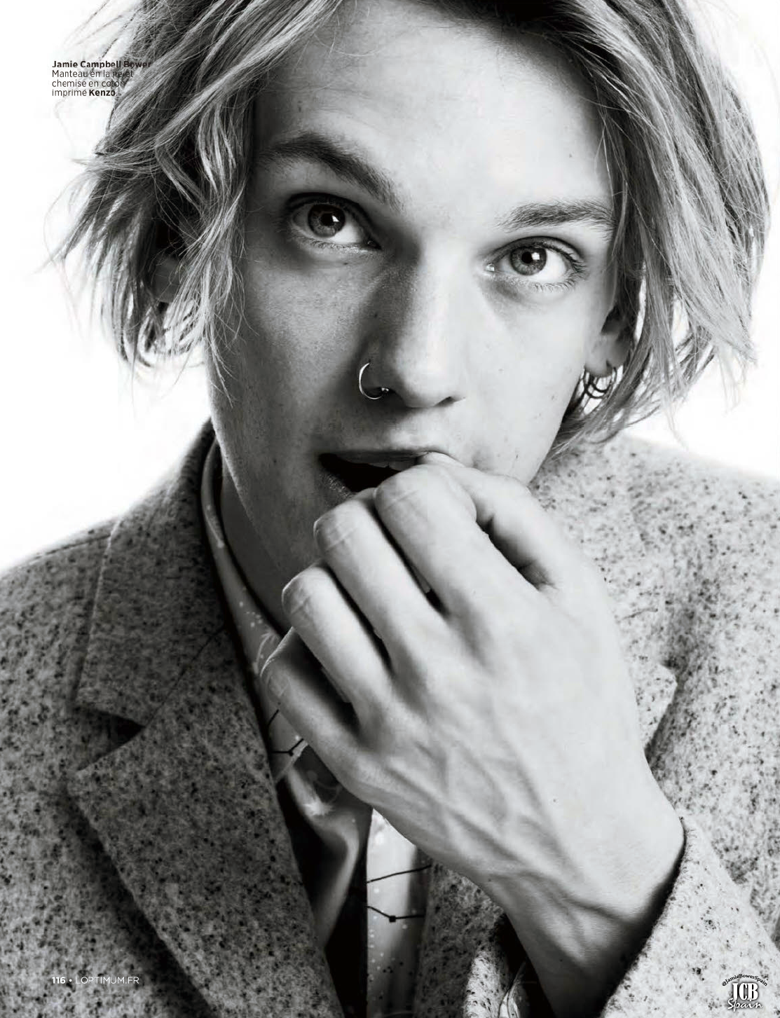 Jamie-Campbell-Bower-fantastic-style-wallpaper-wp5208099