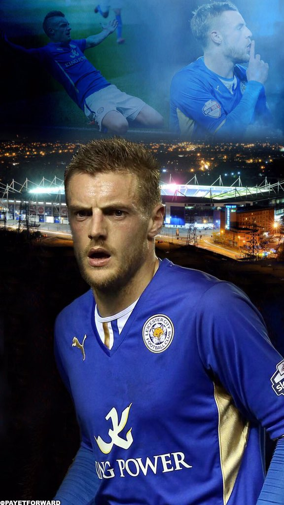 Jamie-Vardy-leicester-City-wallpaper-wp4807882