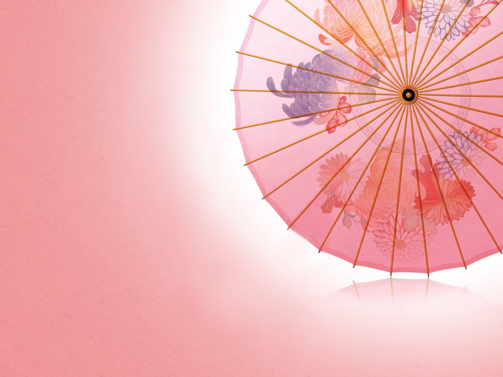 Japanese-Arts-wallpaper-wp4601625