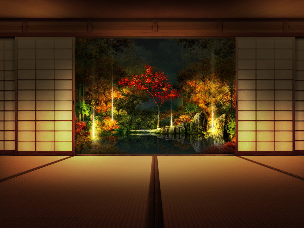 Japanese-Arts-wallpaper-wp460332