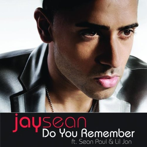 Jay-Sean%E2%80%94Do-You-Remember-wallpaper-wp5208132
