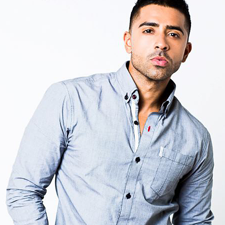 Jay-Sean-Blue-Shirt-wallpaper-wp5208149