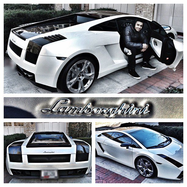 Jay-Sean-posted-this-photo-collage-of-his-new-Lamborghini-Gallardo-on-his-Facebook-page-just-rece-wallpaper-wp5208160