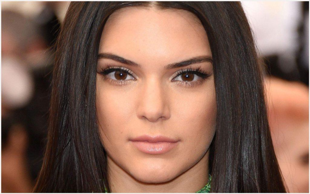Jenner-Kendall-Fashion-Model-jenner-kendall-fashion-model-1080p-jenner-kendal-wallpaper-wp3407588