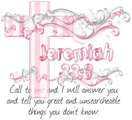 Jeremiah-wallpaper-wp426769