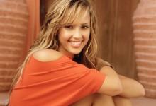 Jessica-Alba-Hollywood-Actress-Pics-wallpaper-wp3007499