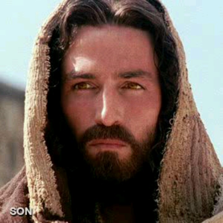 Jesus-Messiah-wallpaper-wp426779