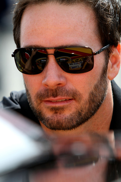 Jimmie-Johnson-Photo-Auto-Club-Speedway-California-wallpaper-wp3007527
