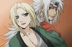 Jiraya-Tsunade-wallpaper-wp5009334