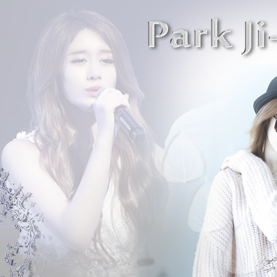 Jiyeon-Park-hd-a-wallpaper-wp4607405-1