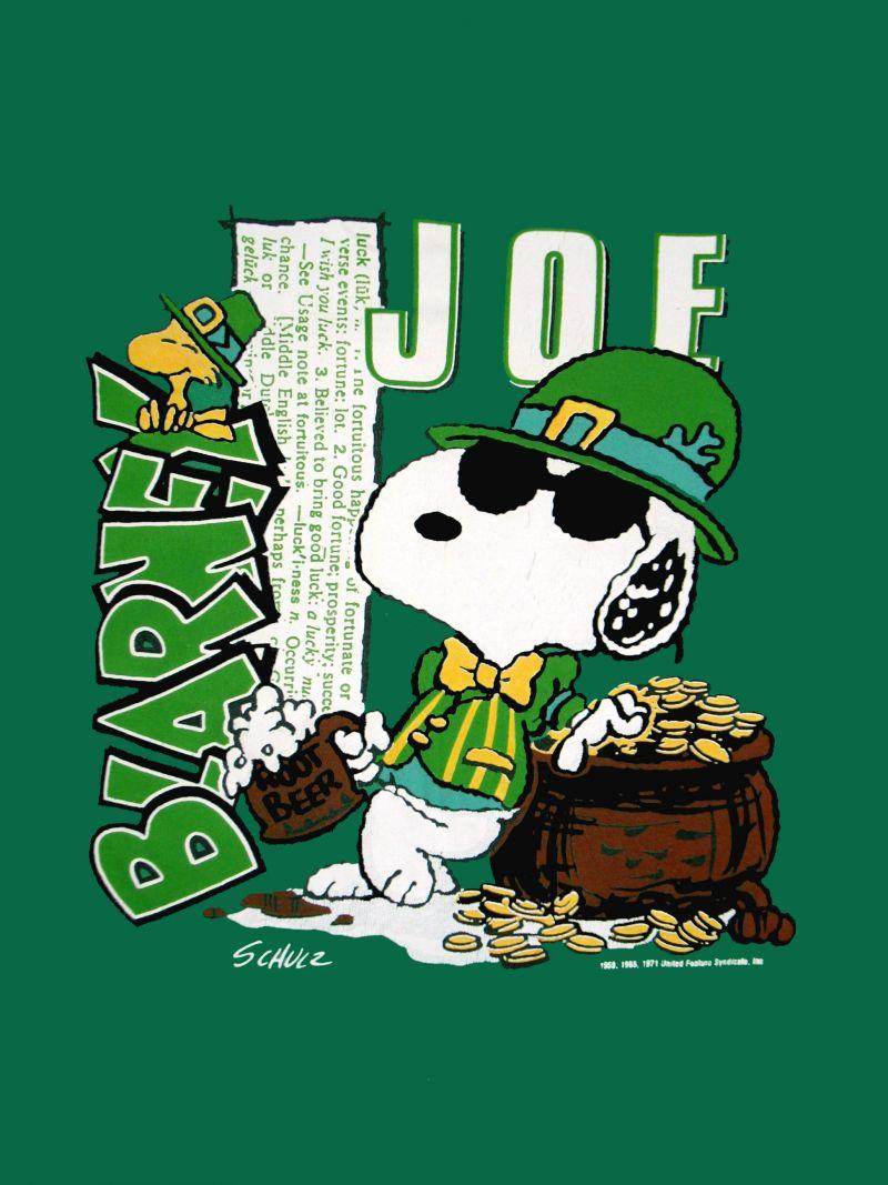 Joe-Blarney-St-Patrick-s-Day-Shirt-wallpaper-wp426798
