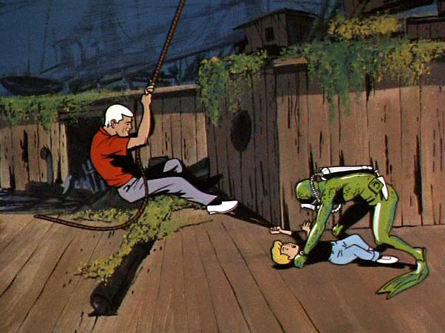 Johnny-Quest-Characters-Jonny-Quest-image-wallpaper-wp5208218