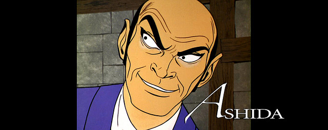 Johnny-Quest-pictures-Jonny-Quest-Dr-Ashida-Flickr-Photo-Sharing-wallpaper-wp5208234