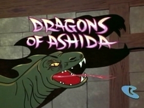 Johnny-Quest-pictures-Jonny-Quest-x-Dragons-of-Ashida-ShareTV-wallpaper-wp5208226