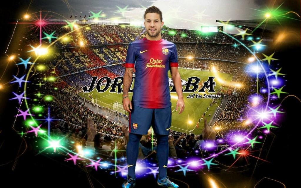 Jordi-Alba-Barcelona-HD-wallpaper-wp520431