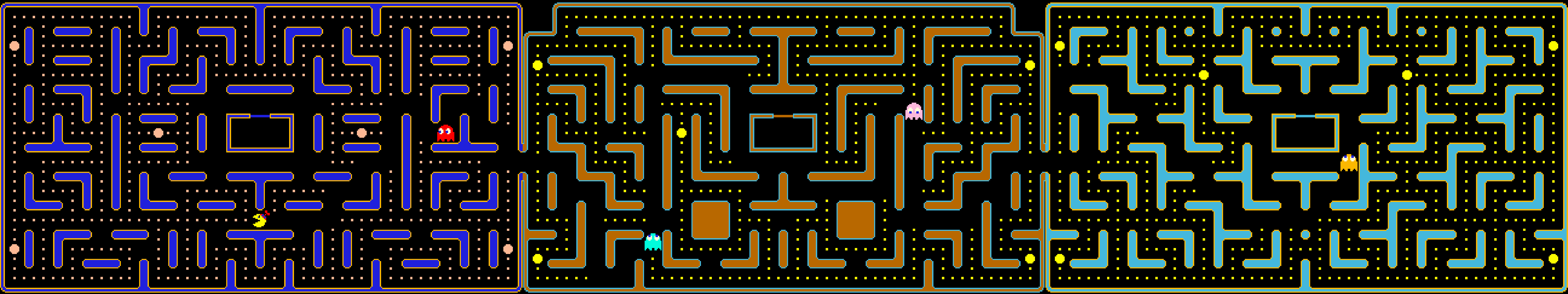 Jr-Pac-Man-triple-monitor-desktop-background-x1080-wallpaper-wp3407647