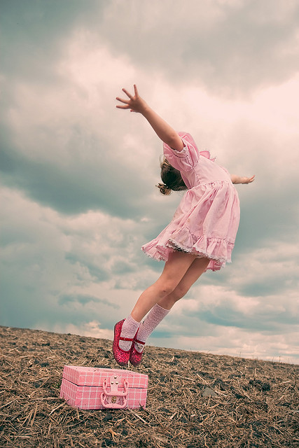Jump-for-joy-wallpaper-wp426817-1