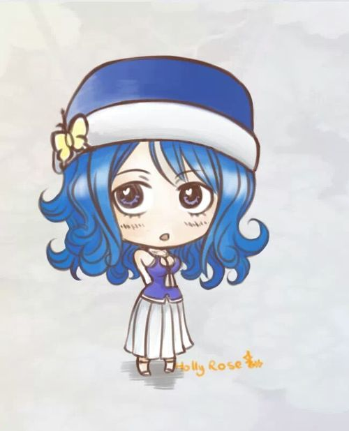 Juvia-Holly-Rose-wallpaper-wp4607457