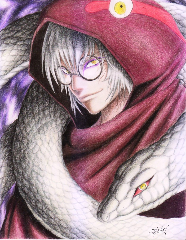 KABUTO-SANNIN-by-Josher-Jonan-on-DeviantArt-wallpaper-wp5807221