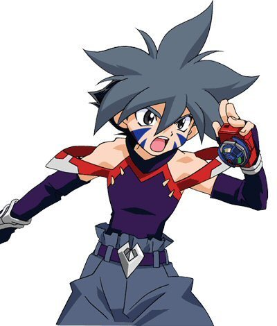 Kai-from-Beyblade-Missing-the-old-style-anime-when-beyblades-were-normal-looking-wallpaper-wp426850
