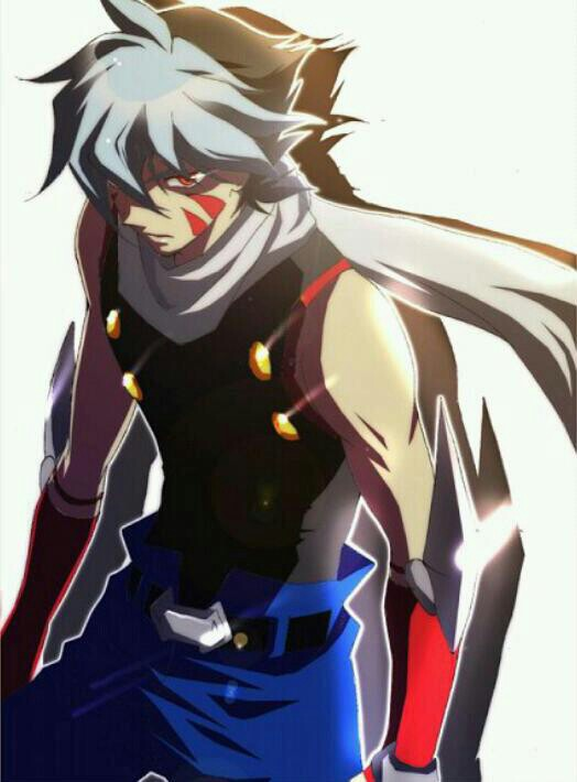 Kai-from-Beyblade-wallpaper-wp426851-1
