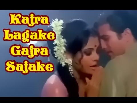 Kajra-Lagake-Gajra-Sajake-Rajesh-Khanna-Mumtaz-Classic-Romantic-Song-Apna-Desh-YouTube-wallpaper-wp4603100