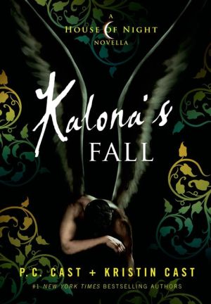 Kalona-s-Fall-A-House-of-Night-Novella-wallpaper-wp5208331-1