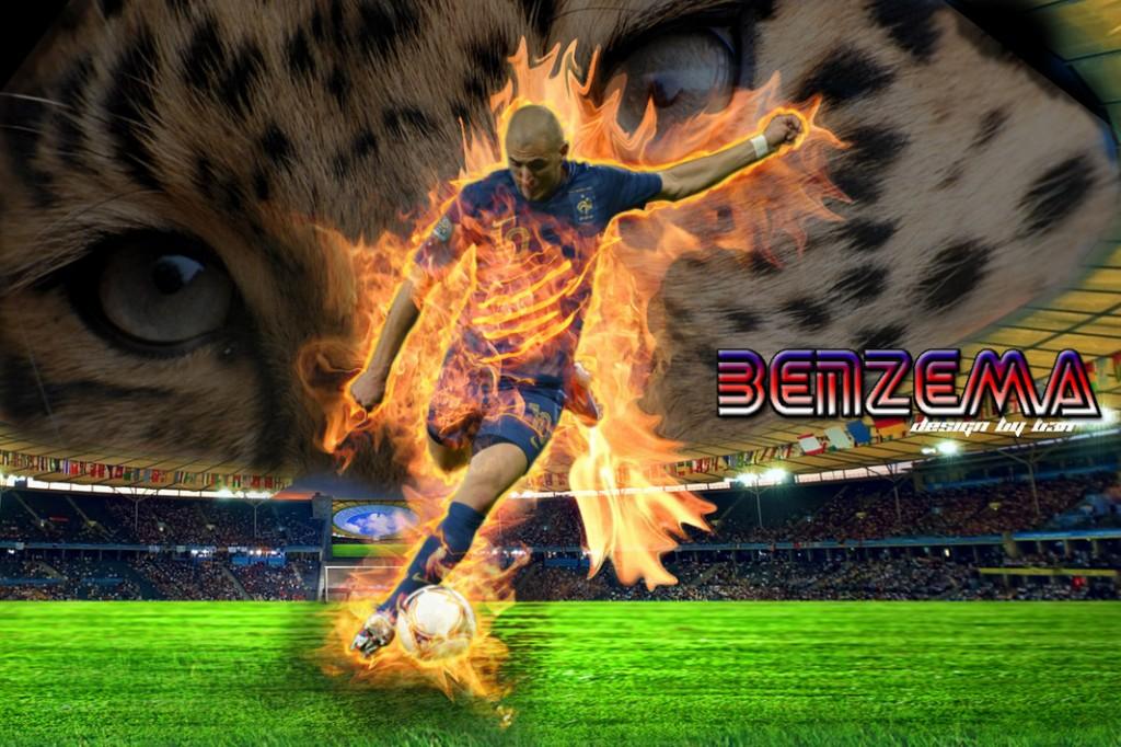 Karim-Benzema-France-%E2%80%93-Real-Madrid-HD-wallpaper-wp5208340