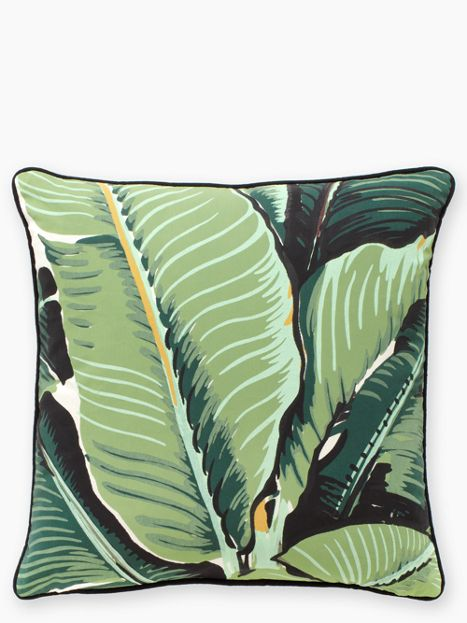 Kate-Spade-Martinique-pillow-wallpaper-wp4607524