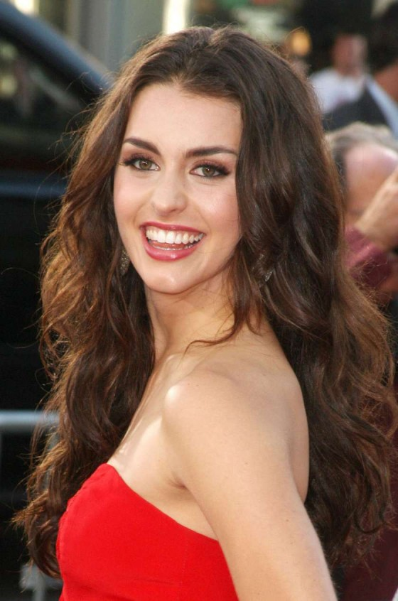 Kathryn-McCormick-At-Premiere-Of-Step-Up-Revolution-In-Los-Angeles-Todaysweet-wallpaper-wp426886-1